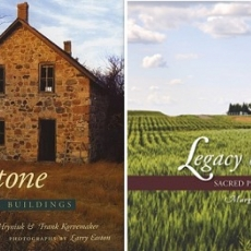 LEGACY PUBLICATIONS